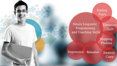 NLP Practitioner and Coach Certifications
