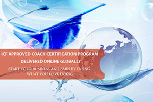 ICF Approved Coach Certification Program